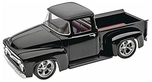 Revell Foose Ford FD-100 Pickup Plastic Model Kit