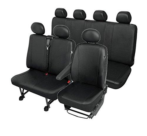PRACTICAL Sitzbezüge ein SET DV1M2L4XXL - DV-PR-1M2L4XXL-04