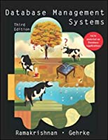 DATABESE MANAGEMENT SYSTEMS 3E