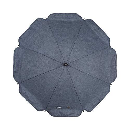 Universal Sonnenschirm mit UV-Schutz