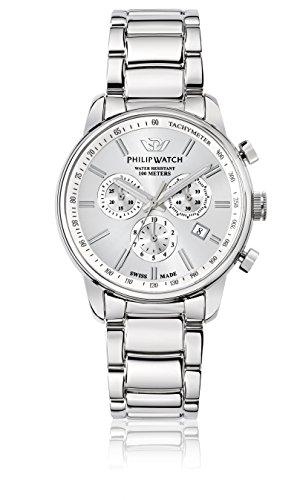 Philip Watch R8273678005