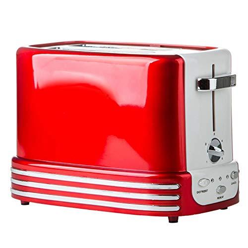ASK Calefacción Doble Cara 5 Engranajes Ajuste 3,5 cm Amplio 26x17x14,5 cm