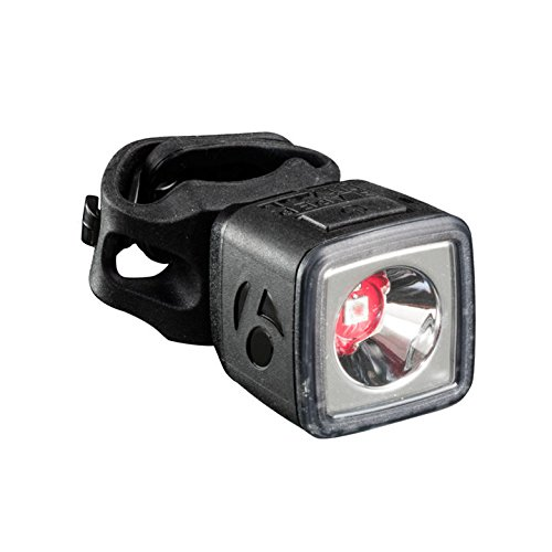 Bontrager Flare R City USB Oplaadbare Achterlicht Bike Light