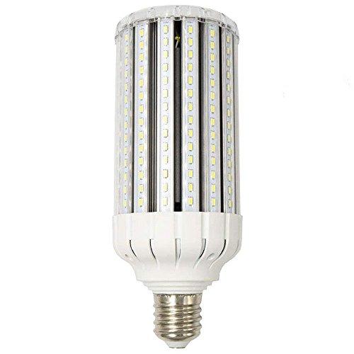 G12 LED 15W 2-Pin Maisbirne 150W Halogen-Ersatz Für Innenbeleuchtung 2-Stück
