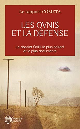 Les OVNI et la défense