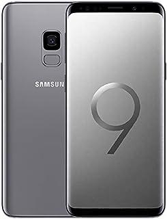 Amazon com: google pixel - Samsung: Cell Phones & Accessories