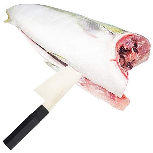 Kai Seki Magoroku Kinju ST Japanese Deba Knife 150mm (AK-1101)