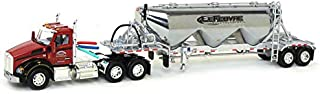 Best diecast promotions 1 64 scale trucks Reviews