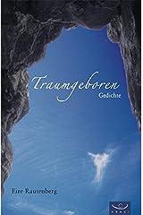 Traumgeboren Paperback