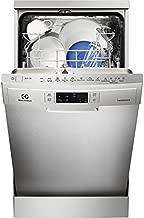 Amazon.es: electrolux lavavajillas - 200 - 500 EUR: Hogar y cocina