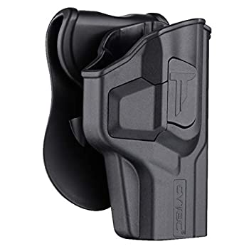 Best springfield armory xd 40 holster Reviews