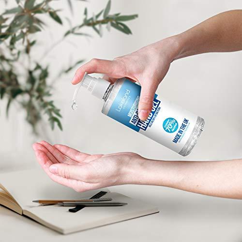 Hand-Gel-70-Alcohol-500ml-Anti-Bacterial-Hand-Hygiene-Sanitiser-Gel-Rub-sanitizer