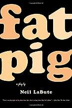 Best a fat pig Reviews