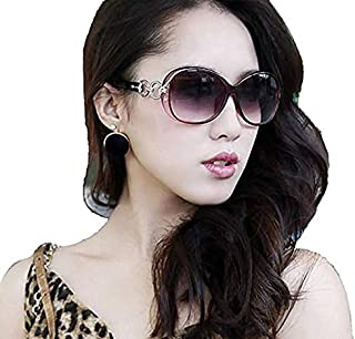 a82dbb55599e Women's Sunglasses 50% Off or more off: Buy Women's Sunglasses at 50 ...