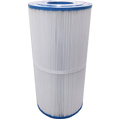 Tier1 Replacement Pool Filter Cartridge – Hayward C2025 – SwimClear C2020 C2025 – Filbur FC-1235 – Pleatco PA50SV – Unicel C-7447