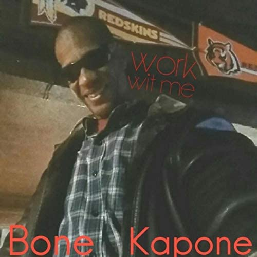 Bone Kapone