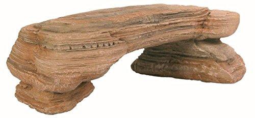 Formación rocosa-cueva