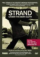 Strand: Under Dark Cloth [DVD] [Import]