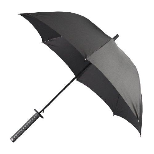 Parapluie de Samurai Japonais Importation Exclusive du Japon JK-07