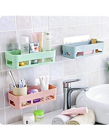Bathroom Accessories Buy Bathroom Accessories Online At Best Prices In India Amazon In