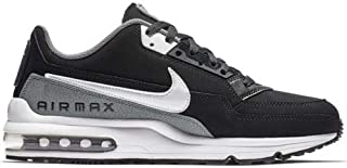 Men's Air Max LTD 3 Running Sneakers