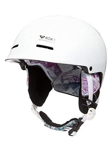 Roxy Avery - Snowboard/Ski Helmet for Women - Snowboard-/Skihelm - Frauen
