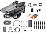 DJI Mavic 2 Zoom Super Pro Bundle