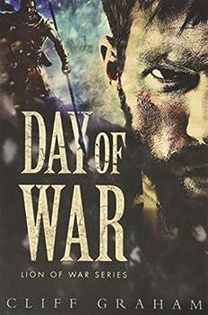 Day of War  Lion of War Series