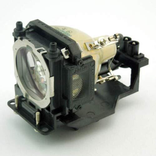 POA-LMP94 Projektorlampe für SANYO PLV-Z5 / PLV-Z4 / PLV-Z60 / PLV-Z5BK