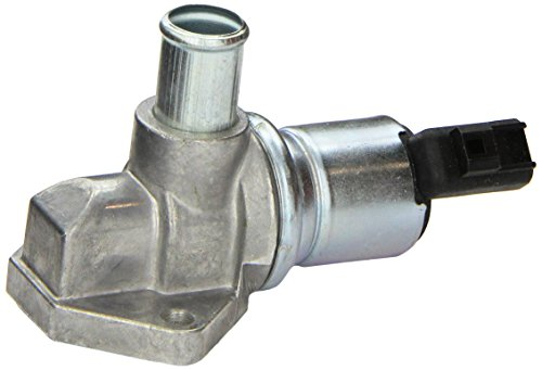 Standard Motor Products AC412 Idle Air Control Valve