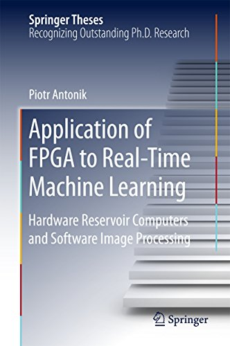 100 power tips for fpga designers ebook free download
