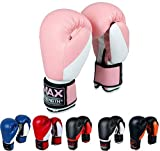 Womens Boxing Gloves Review and Comparison