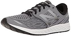 New Balance Men's Fresh Foam Zante V3 Performance Running Shoe