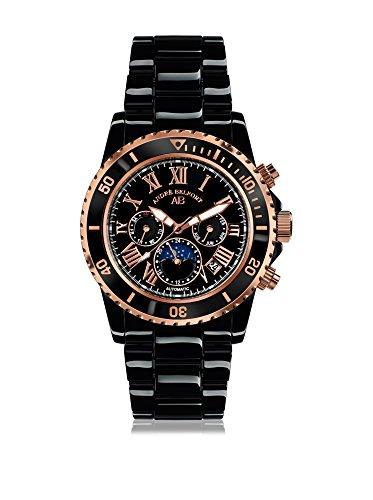 André Belfort Reloj automático Man Sirène 410263 41 mm