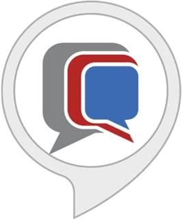 alexa app voice recognition
