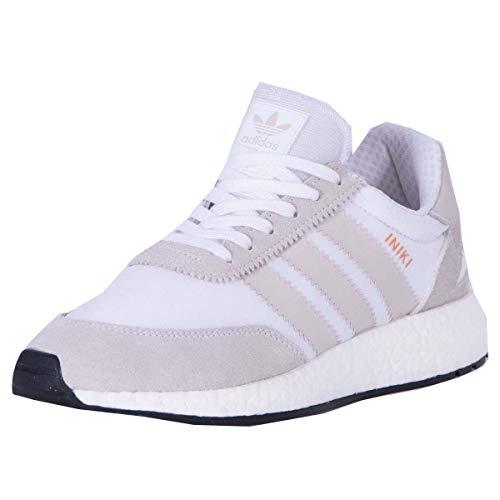 Adidas Originals Iniki - Zapatillas de deporte para hombre...