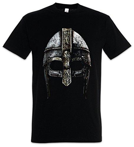 Viking Helmet - Casco vikingo