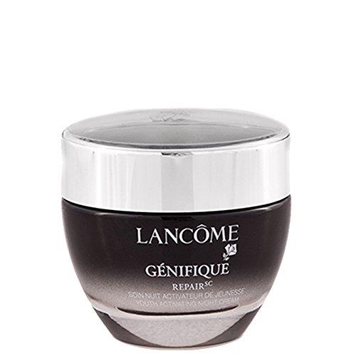 Lancôme Génifique Crema de noche rejuvenecedora (50 ml)