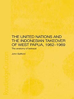Best west papua united nations Reviews