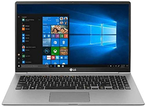 Compare LG gram (15Z980-A.AAS8U1) vs other laptops