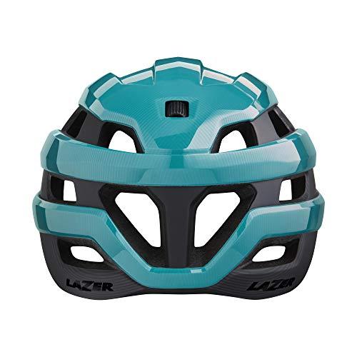 Casco Bici Da Corsa Lazer Sphere