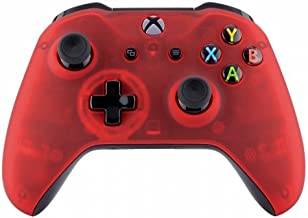 Best headphone jack stuck in xbox one controller Reviews