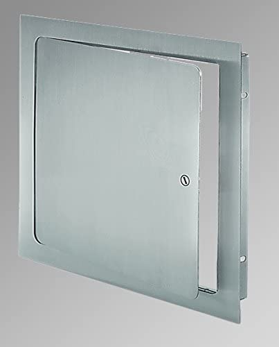 Max 81% OFF Acudor UF-5000 Ranking TOP14 Universal Access x White 12 Door