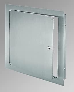 Acudor UF-5000�Universal Access Door 12 x 18, White