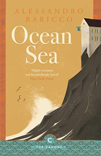 ocean sea lidl