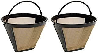 Cuisinart GTF Gold Tone Filter (2 Filters)