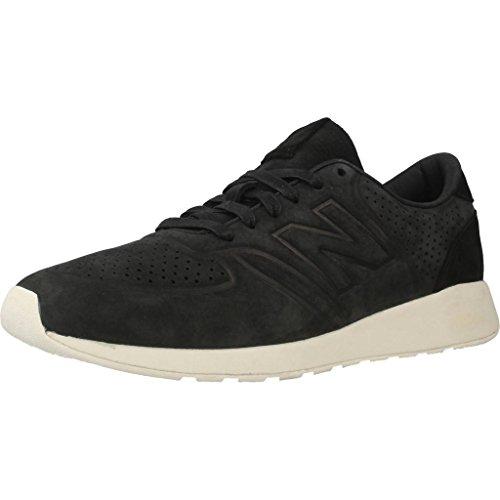 New Balance Herren Sneaker 420 70s Running Sneakers