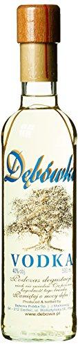 Debowa Debowka Wodka (1 x 0.5 l)
