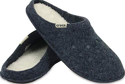 crocs『クラシックスリッパ』