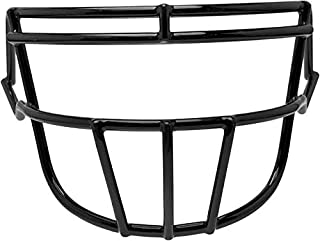 football kicker facemask